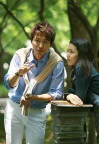 韩国电影2010 Nathalie(李成宰 金知勳/導演주경중)(剧情介绍)